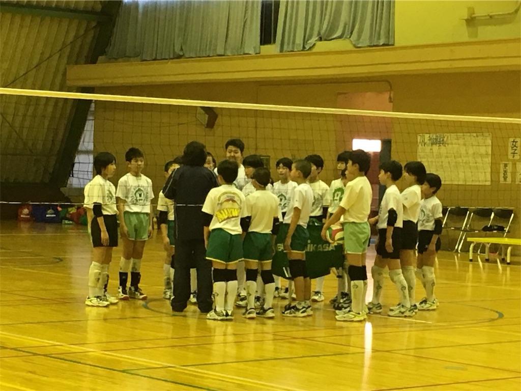 f:id:higashikanamachi_beavers:20180326145530j:image