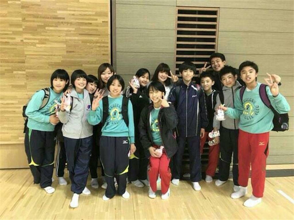 f:id:higashikanamachi_beavers:20180331192503j:image