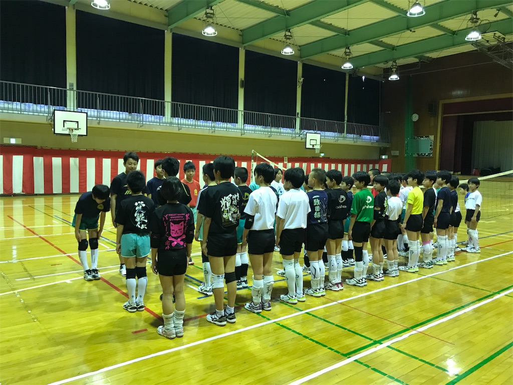 f:id:higashikanamachi_beavers:20180331192543j:image