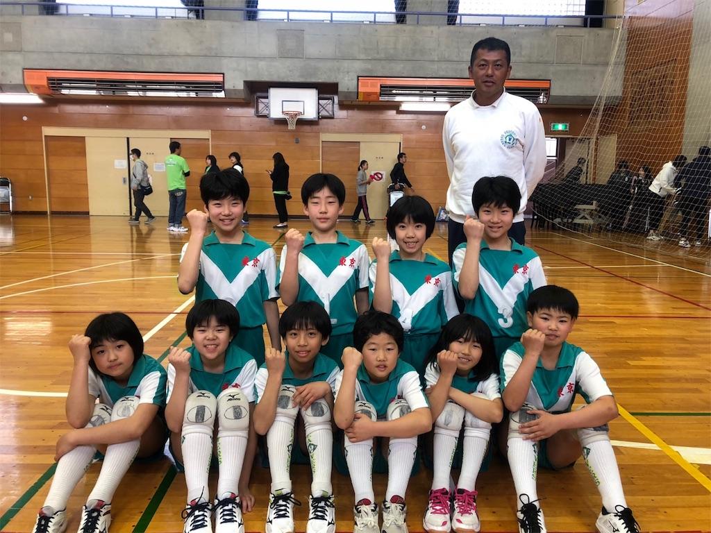 f:id:higashikanamachi_beavers:20180408175009j:image