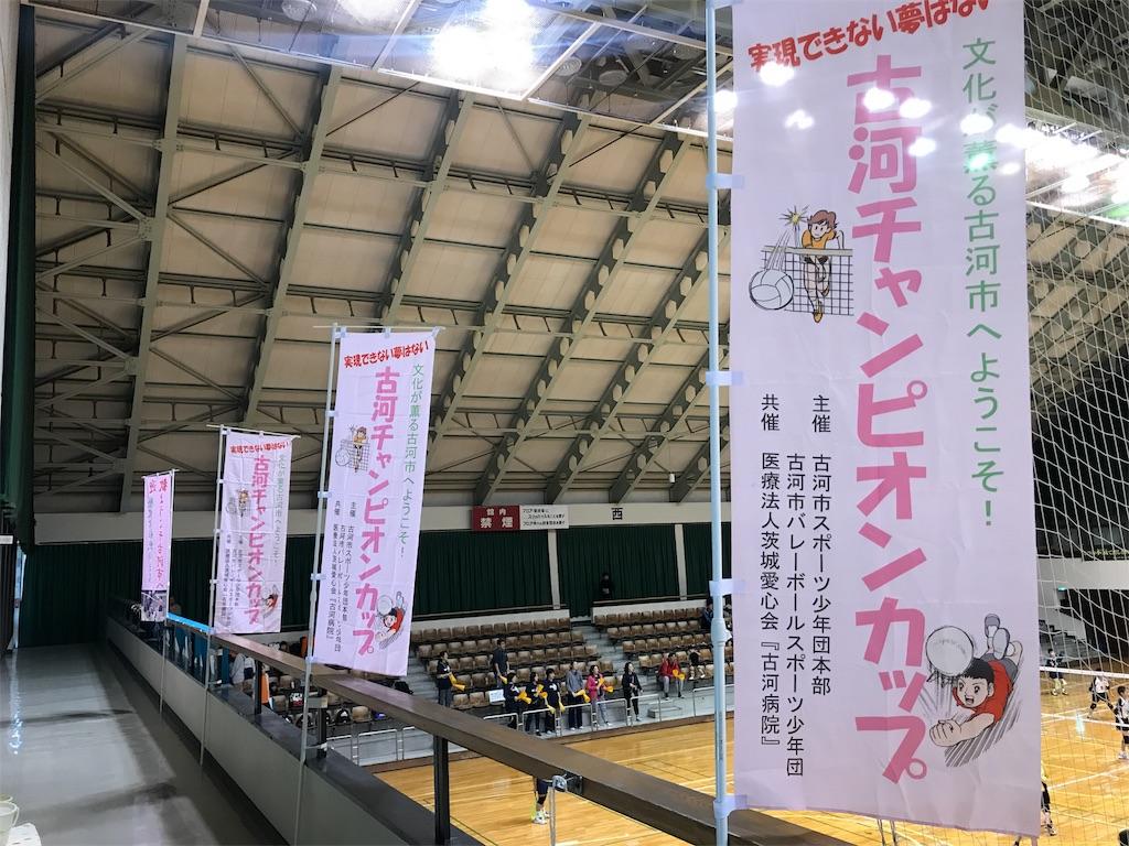 f:id:higashikanamachi_beavers:20180504143159j:image