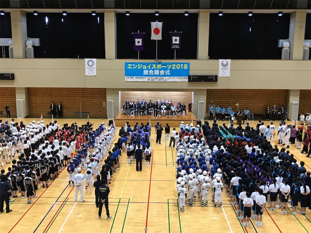 f:id:higashikanamachi_beavers:20180513192829j:image