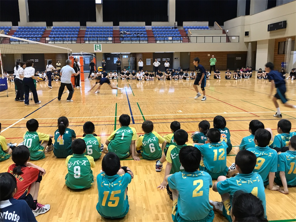 f:id:higashikanamachi_beavers:20180513193016j:image