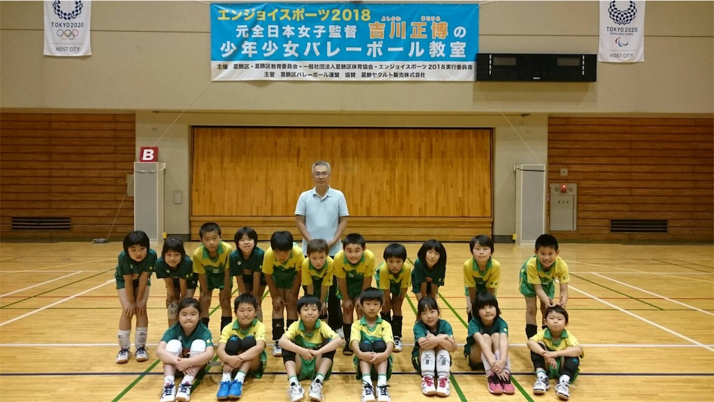 f:id:higashikanamachi_beavers:20180513193041j:image