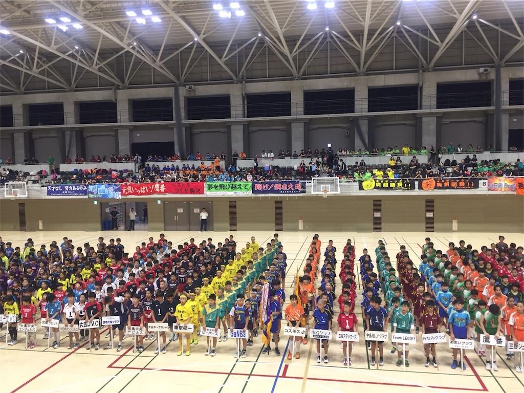 f:id:higashikanamachi_beavers:20180623104532j:image
