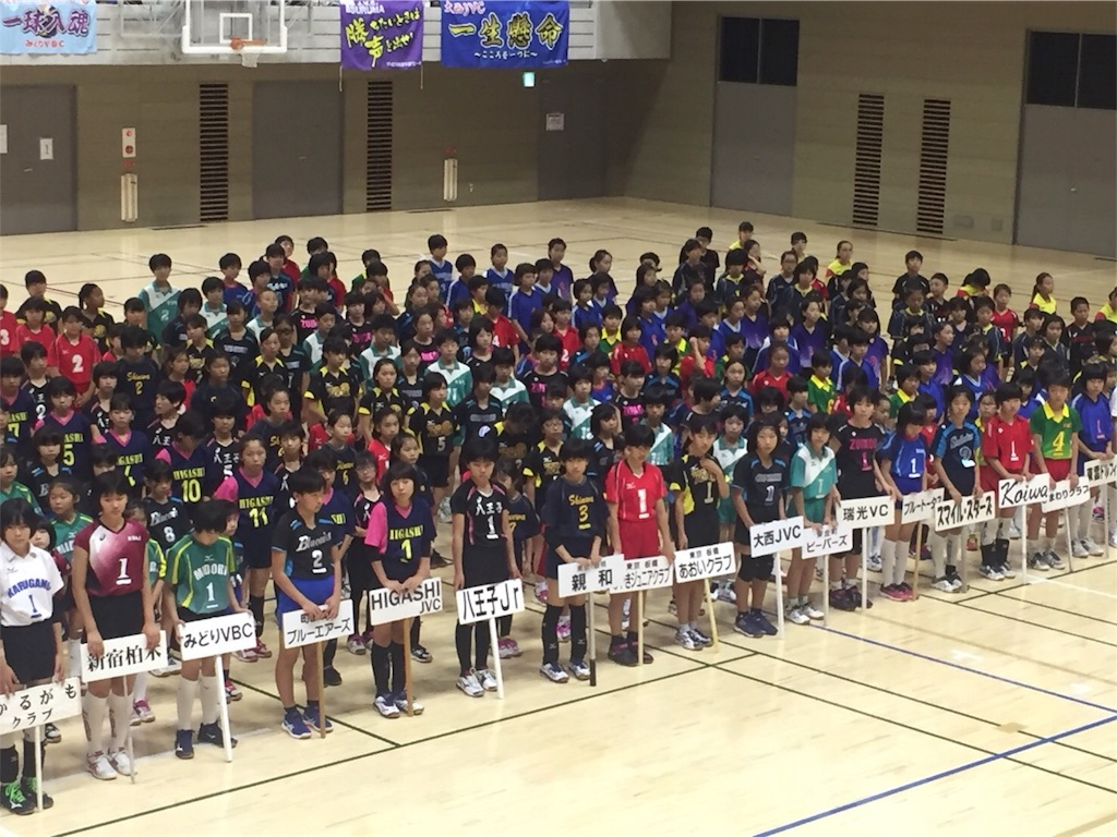 f:id:higashikanamachi_beavers:20180623104544j:image