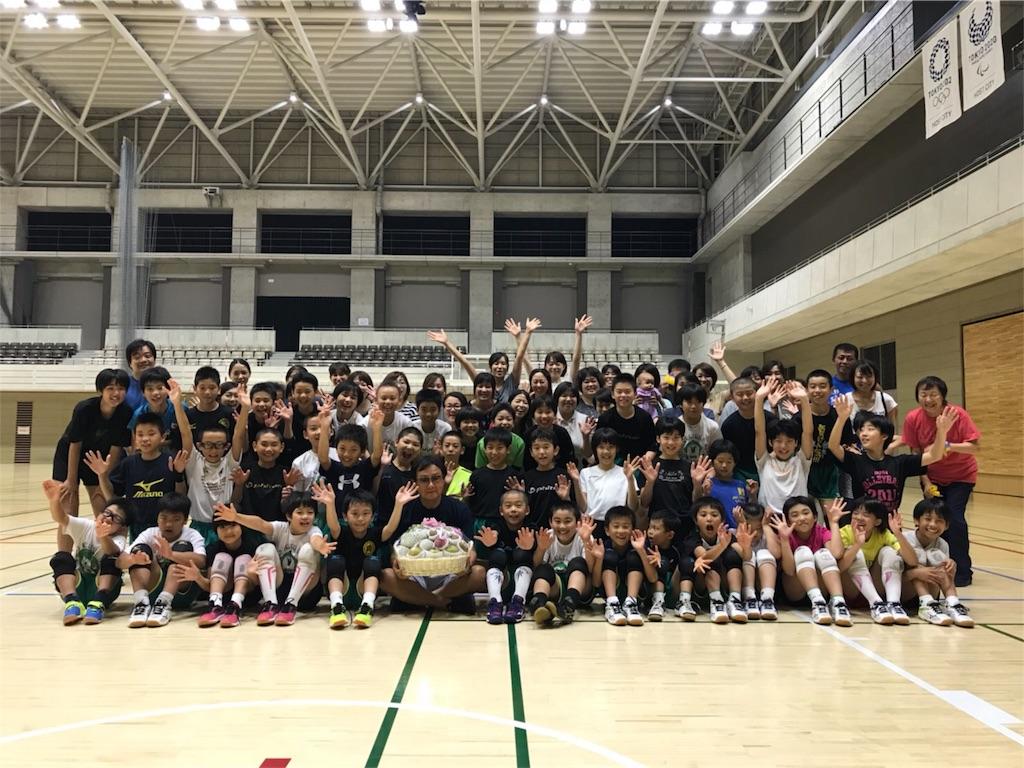 f:id:higashikanamachi_beavers:20180718221433j:image