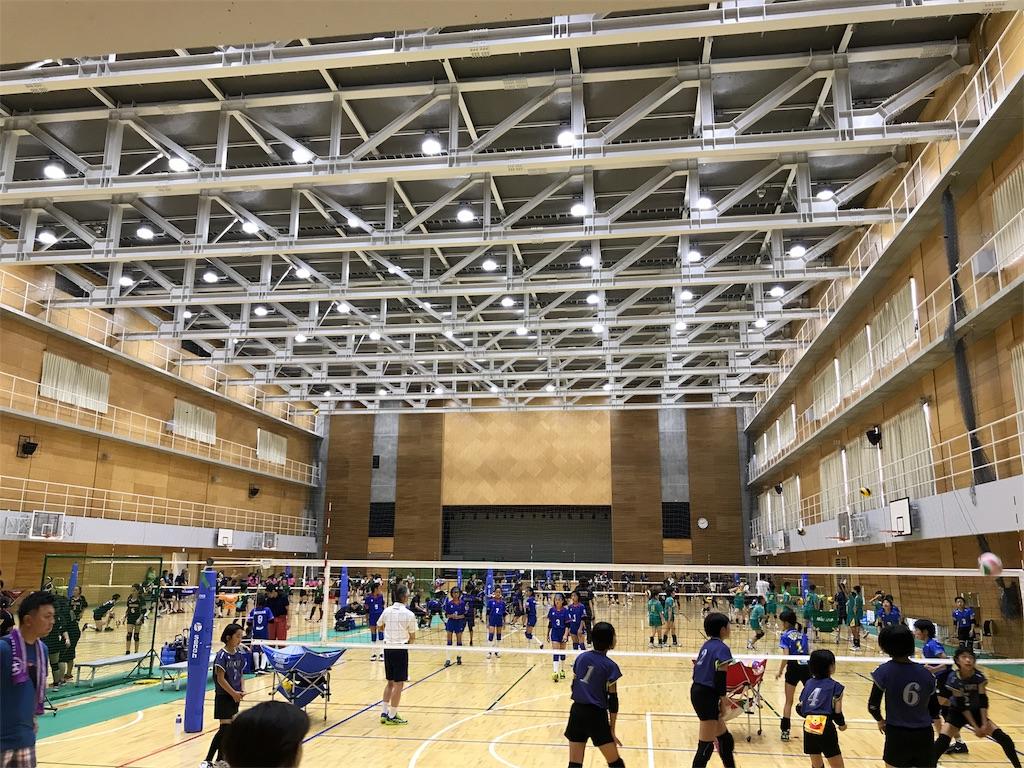 f:id:higashikanamachi_beavers:20180721092004j:image