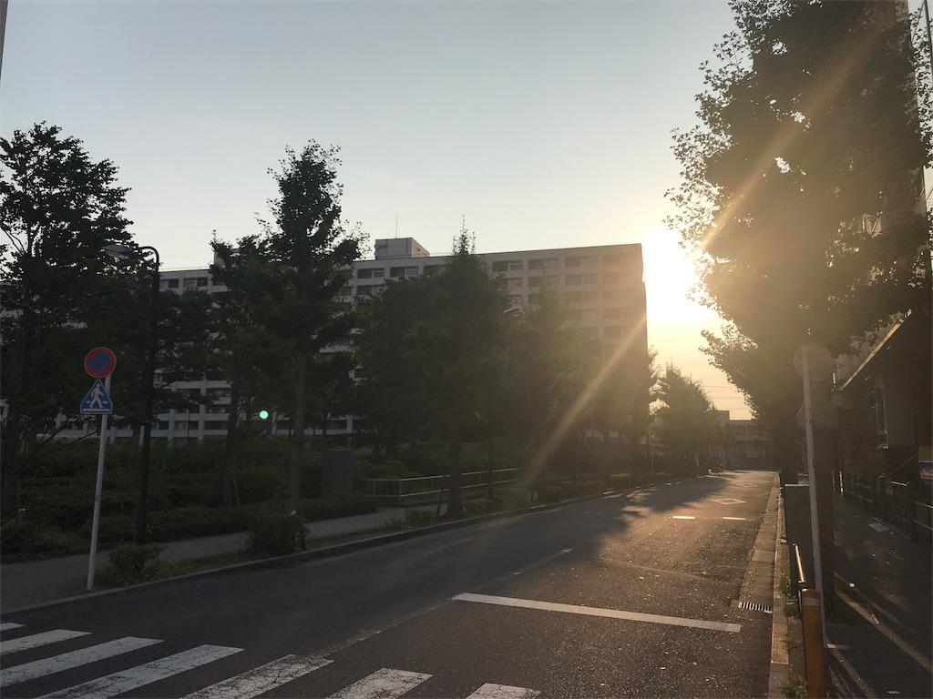 f:id:higashikanamachi_beavers:20180722070845j:image
