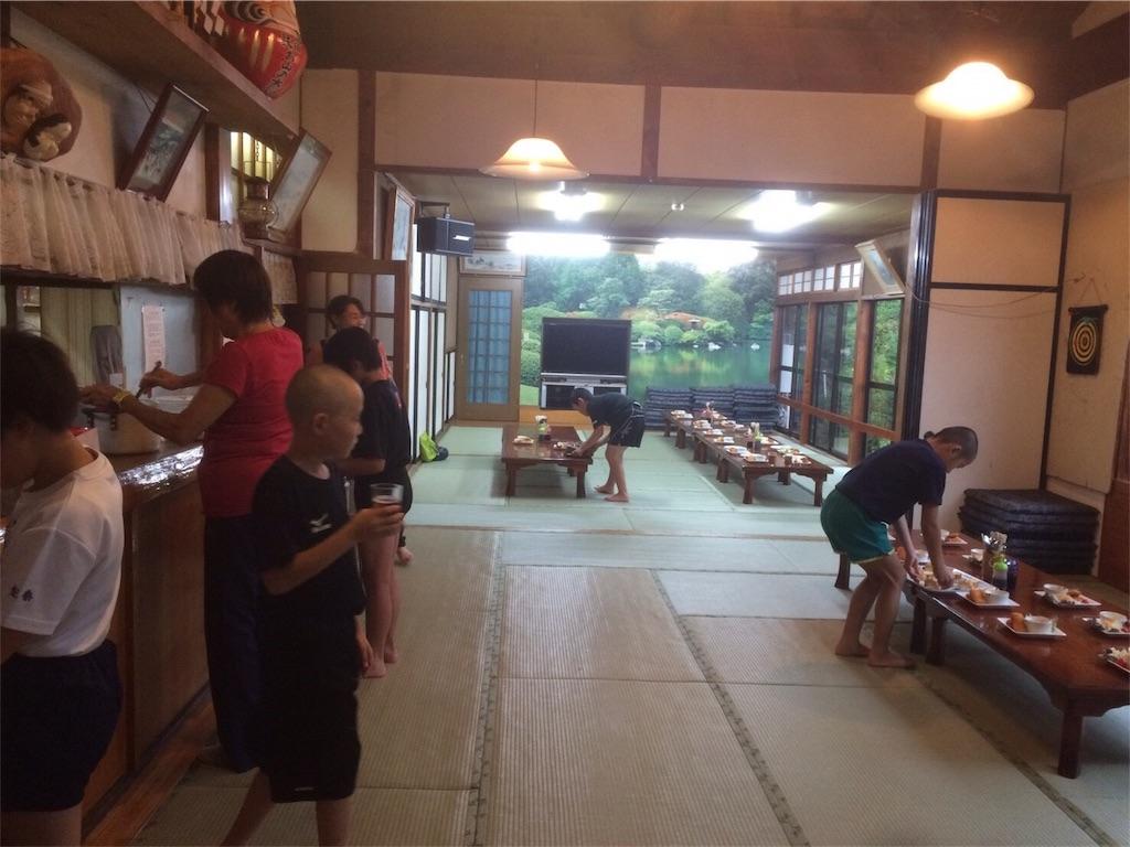 f:id:higashikanamachi_beavers:20180728215612j:image
