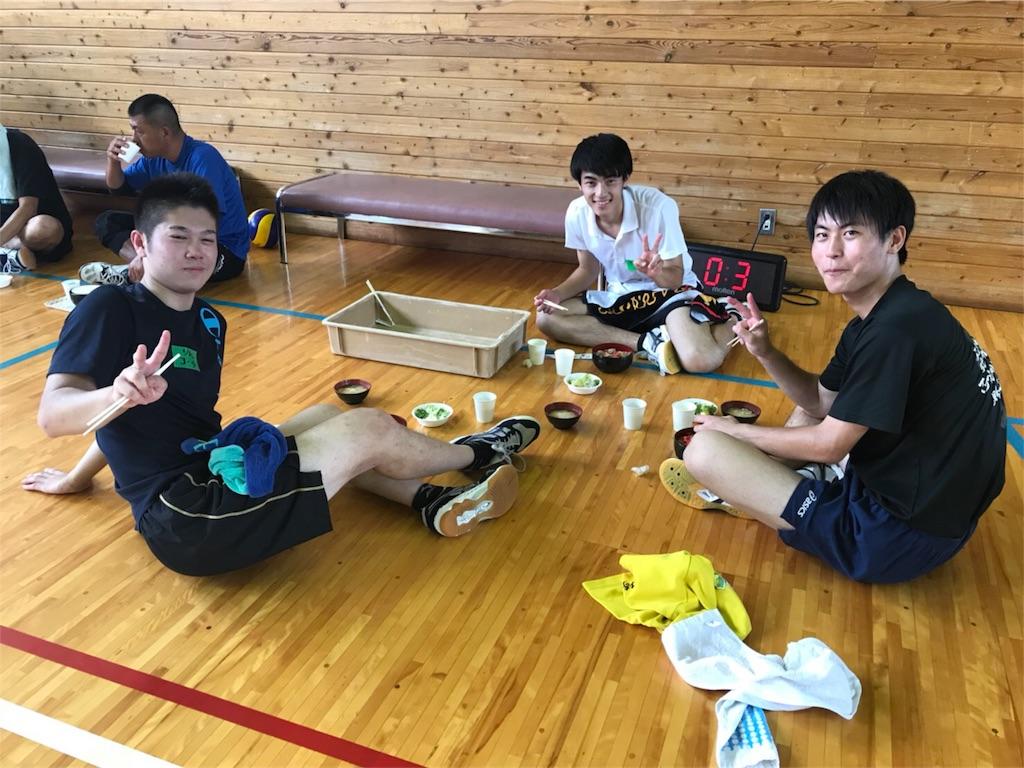f:id:higashikanamachi_beavers:20180728221758j:image