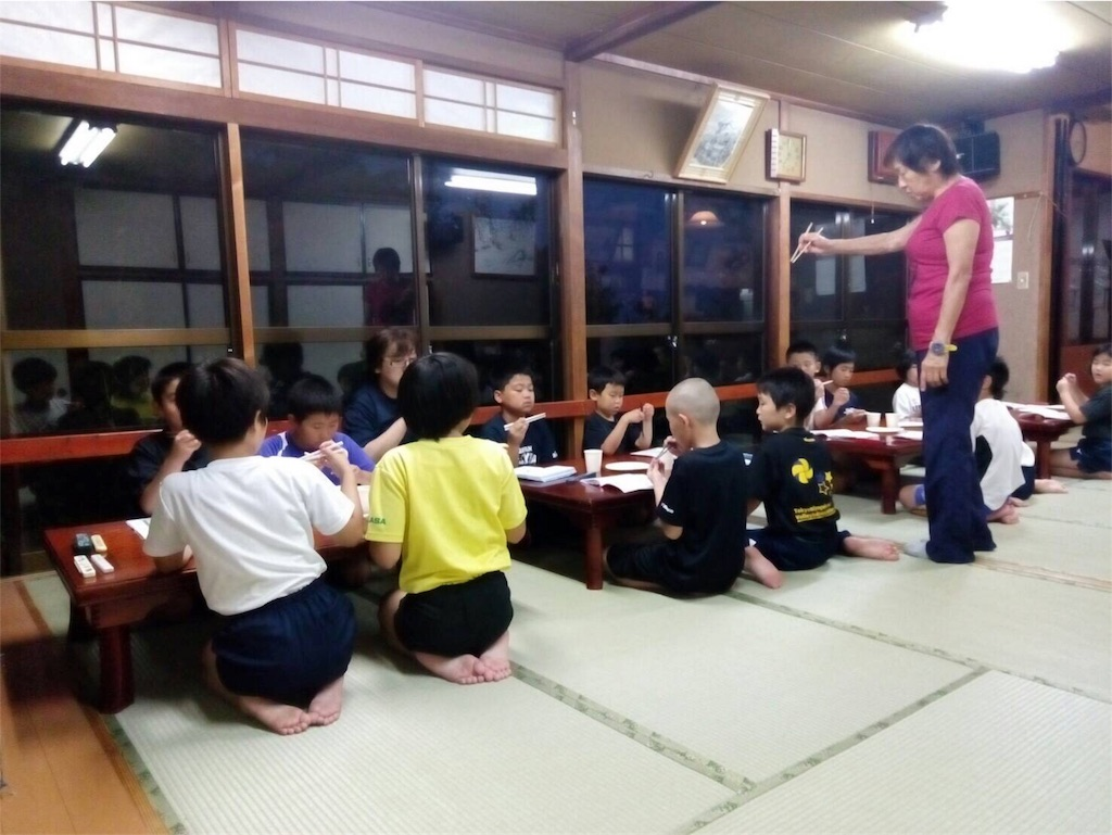 f:id:higashikanamachi_beavers:20180729095158j:image