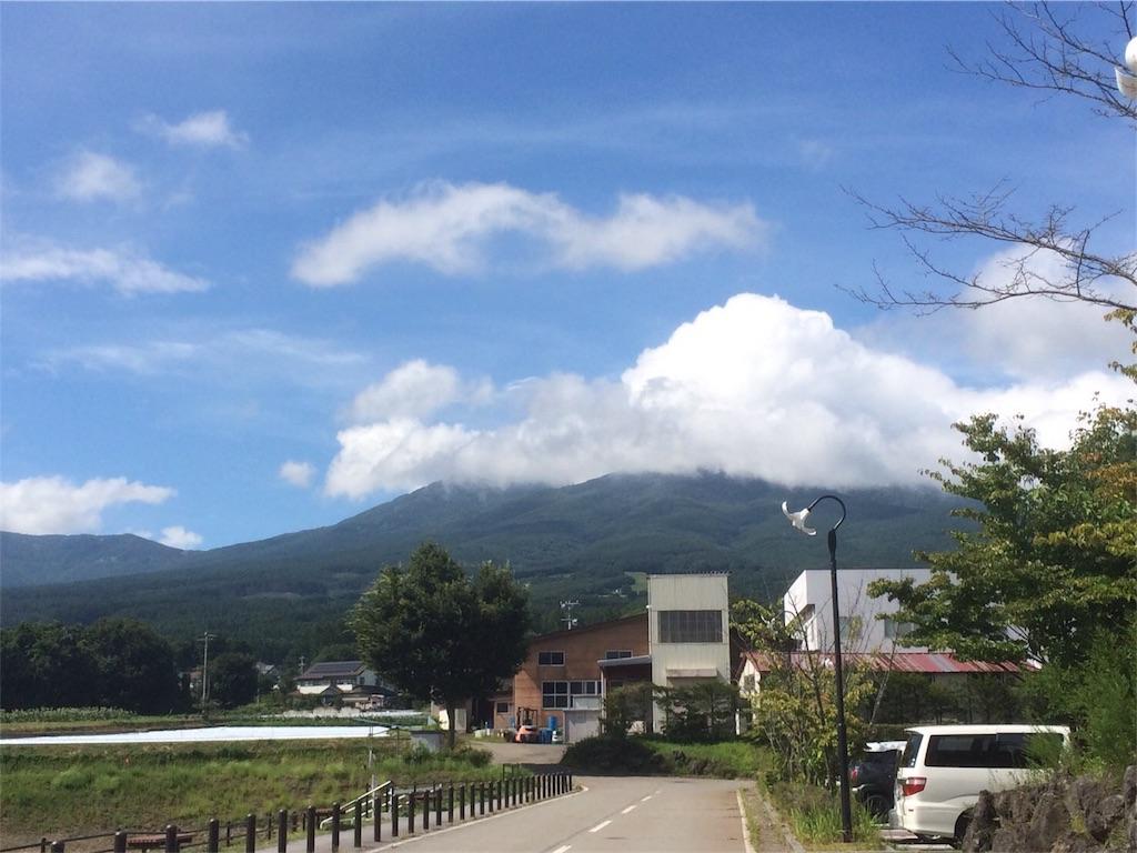 f:id:higashikanamachi_beavers:20180729190949j:image