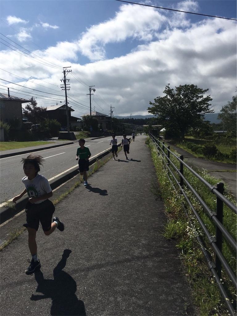 f:id:higashikanamachi_beavers:20180730151103j:image