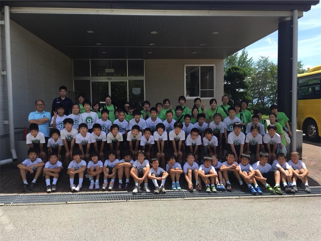 f:id:higashikanamachi_beavers:20180730151757j:image