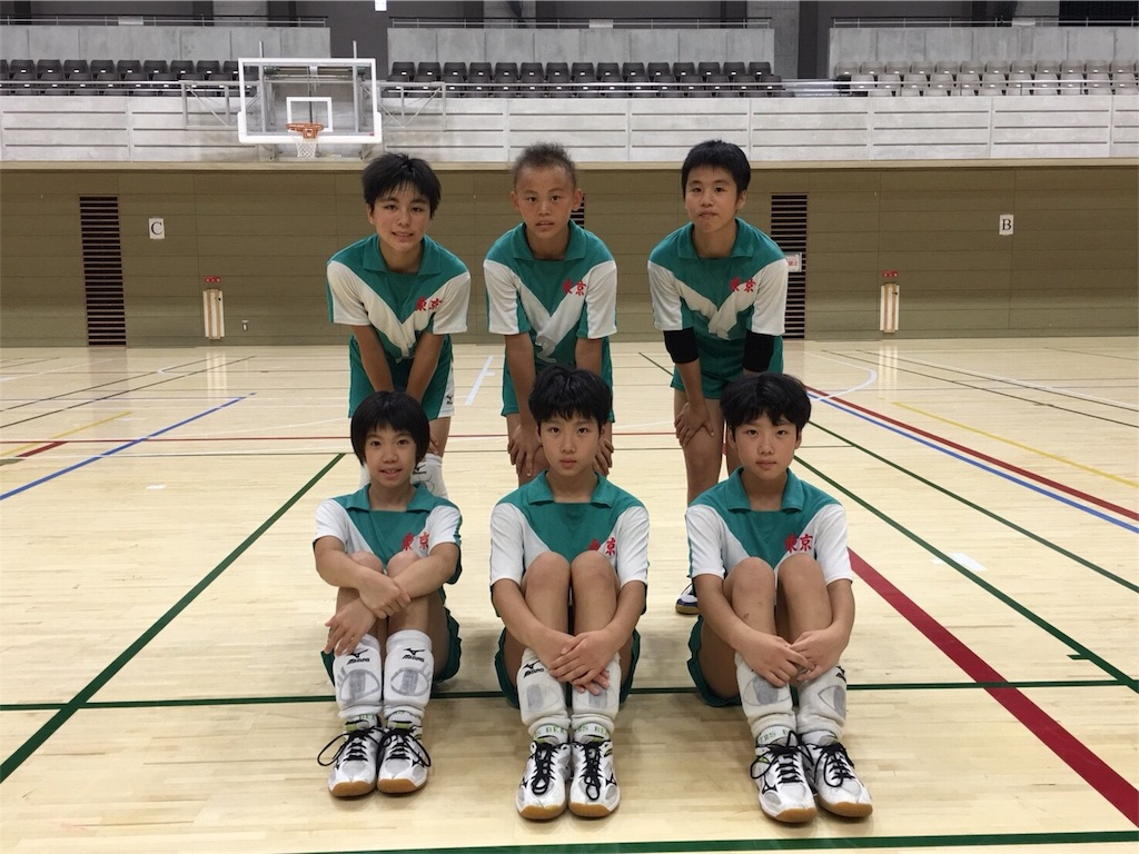 f:id:higashikanamachi_beavers:20180805011017j:image