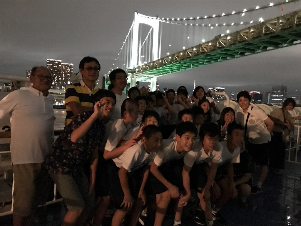 f:id:higashikanamachi_beavers:20180817001027j:image