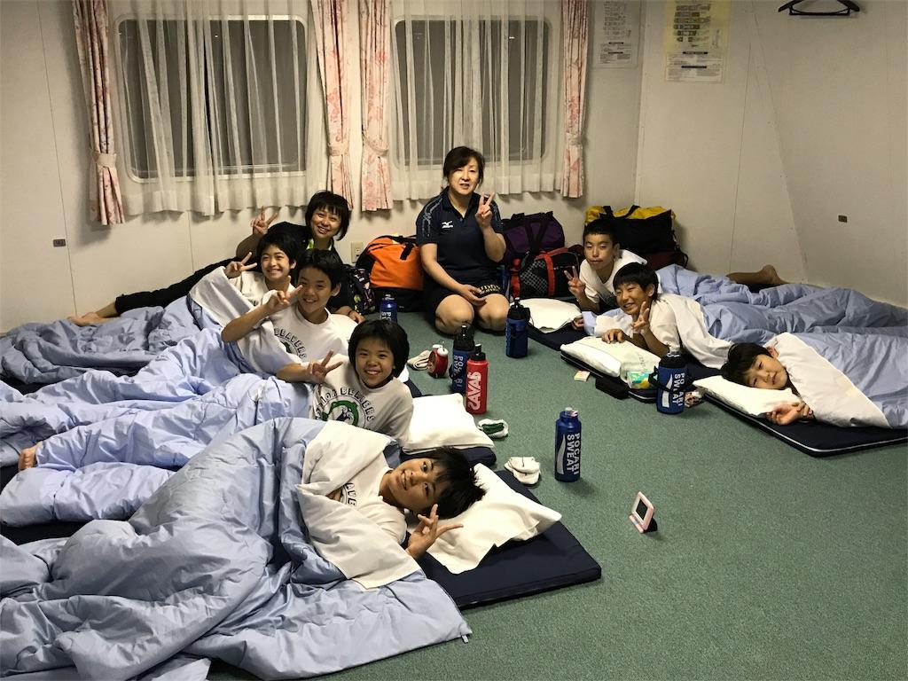 f:id:higashikanamachi_beavers:20180817001236j:image