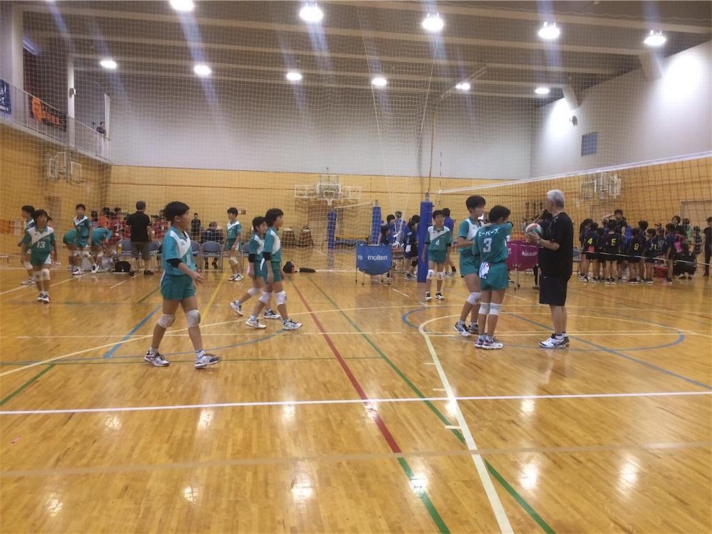 f:id:higashikanamachi_beavers:20180901102724j:image