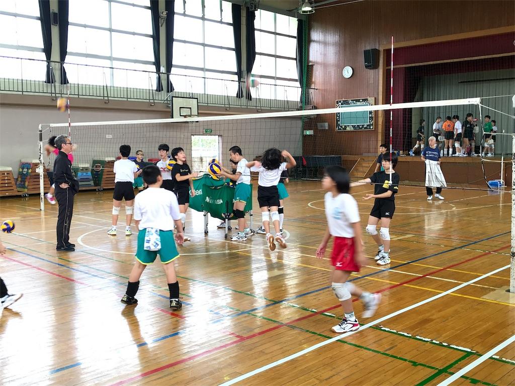 f:id:higashikanamachi_beavers:20180922213732j:image