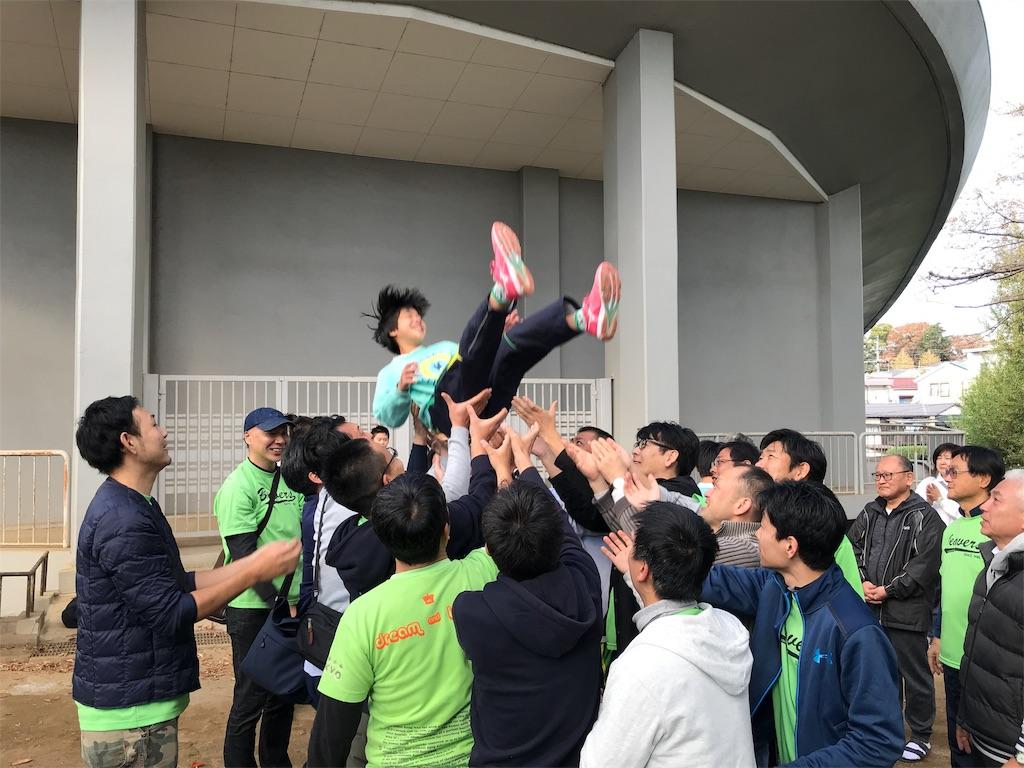 f:id:higashikanamachi_beavers:20181103224121j:image
