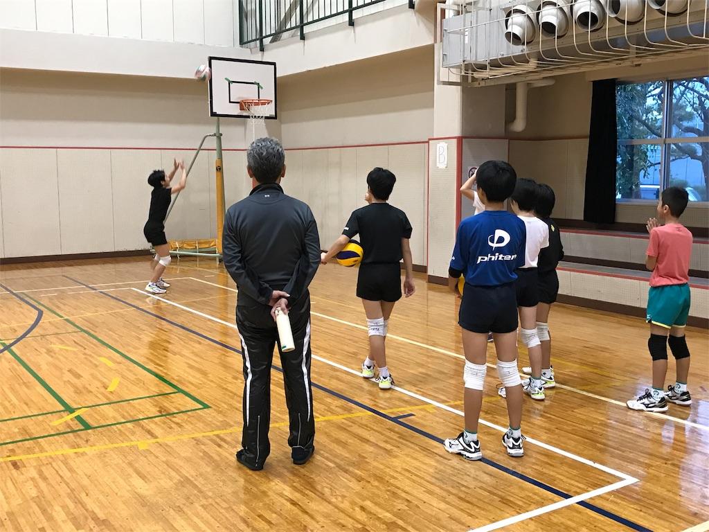 f:id:higashikanamachi_beavers:20181111193911j:image