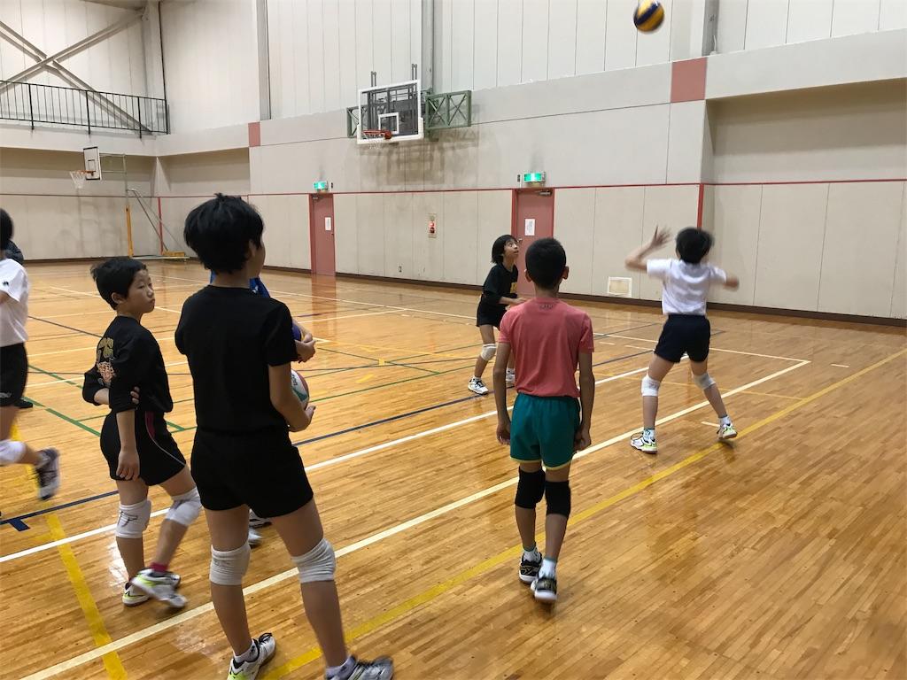 f:id:higashikanamachi_beavers:20181111193917j:image