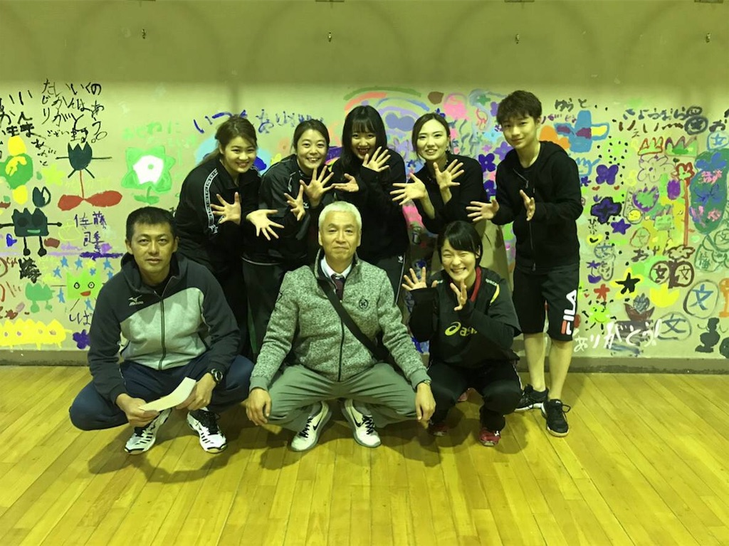 f:id:higashikanamachi_beavers:20181115204833j:image