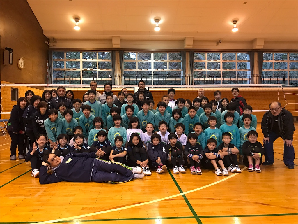 f:id:higashikanamachi_beavers:20181125062817j:image