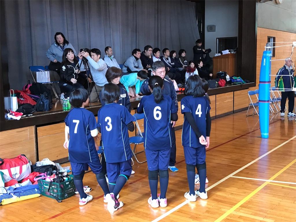 f:id:higashikanamachi_beavers:20181125062850j:image