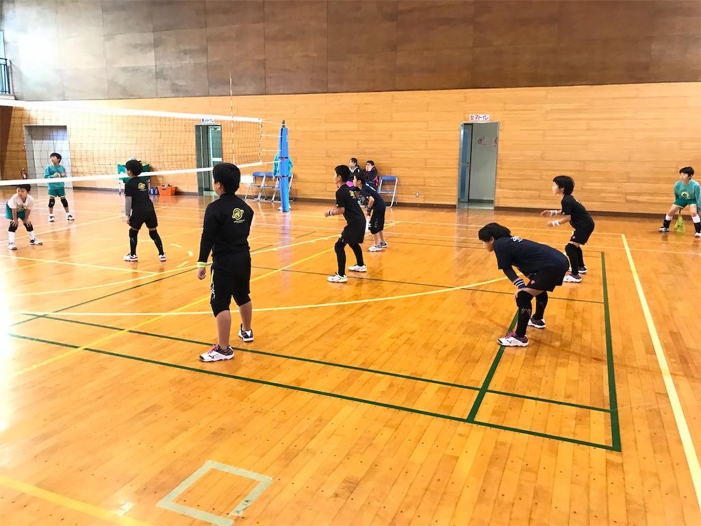 f:id:higashikanamachi_beavers:20181125062907j:image