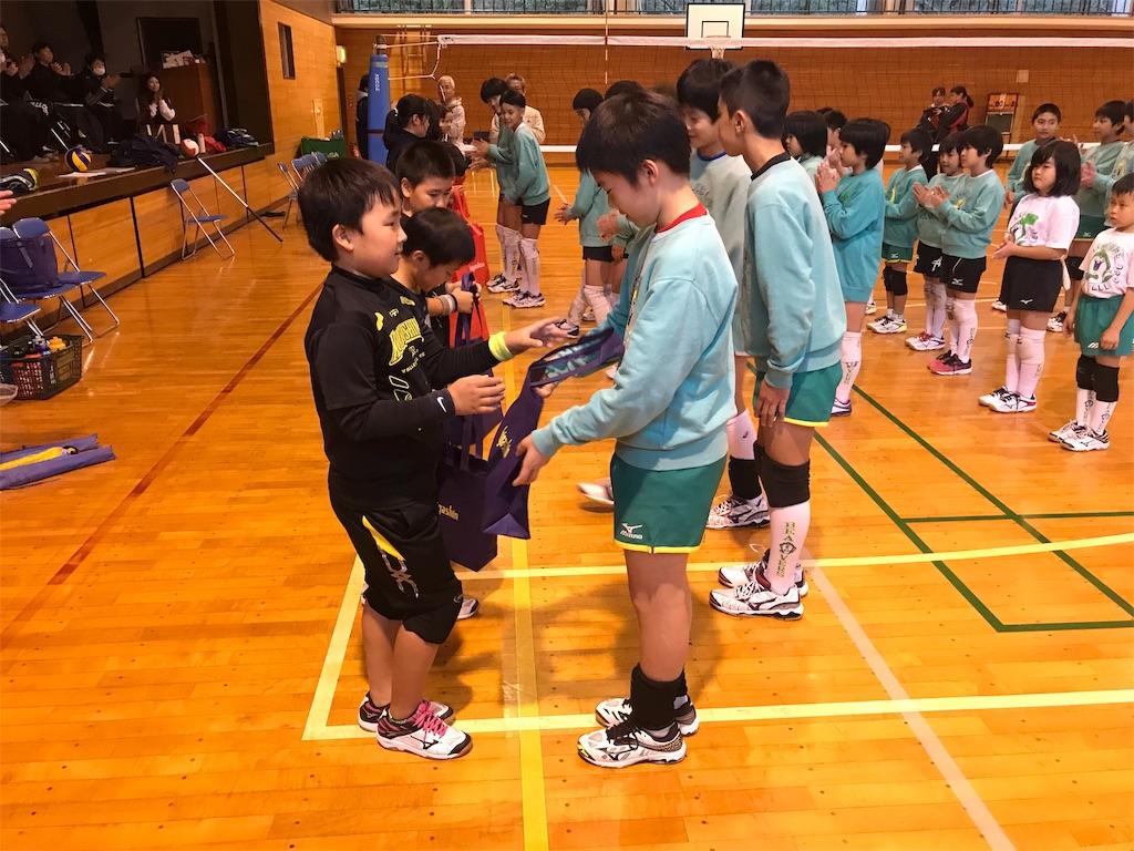 f:id:higashikanamachi_beavers:20181125062916j:image