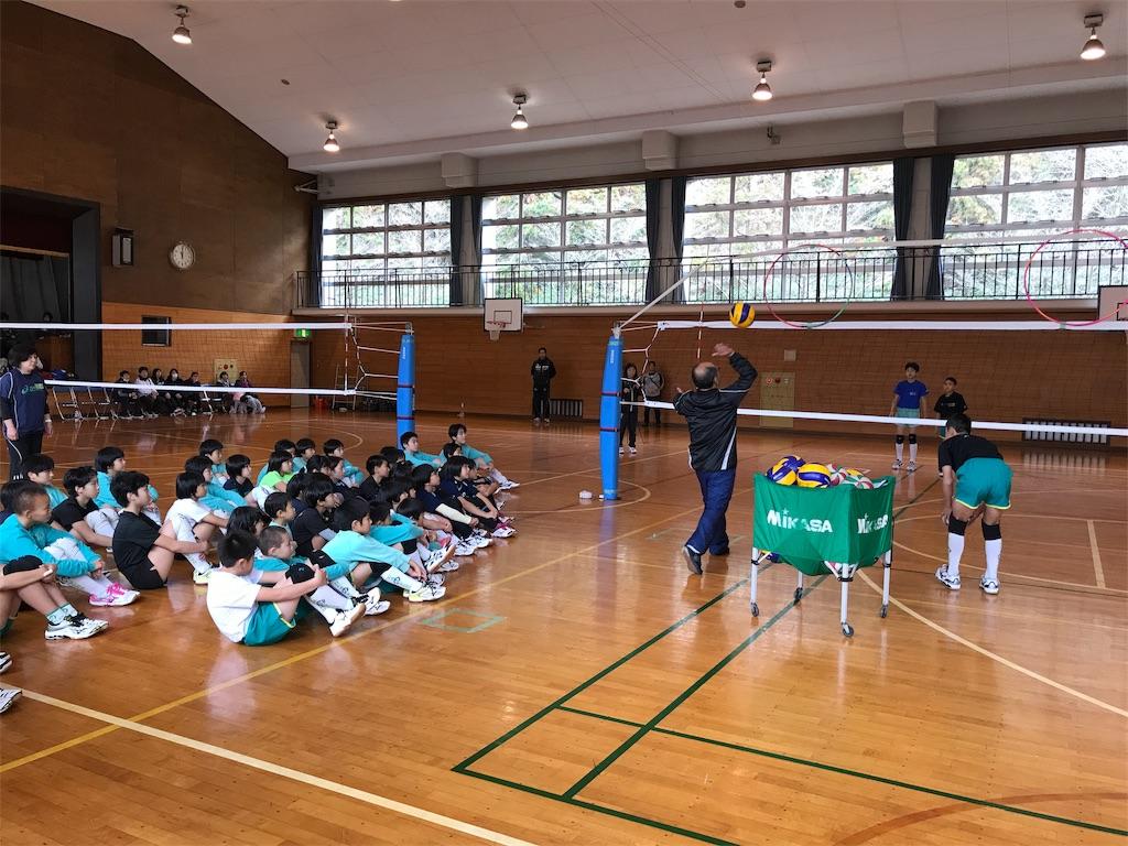 f:id:higashikanamachi_beavers:20181125062926j:image