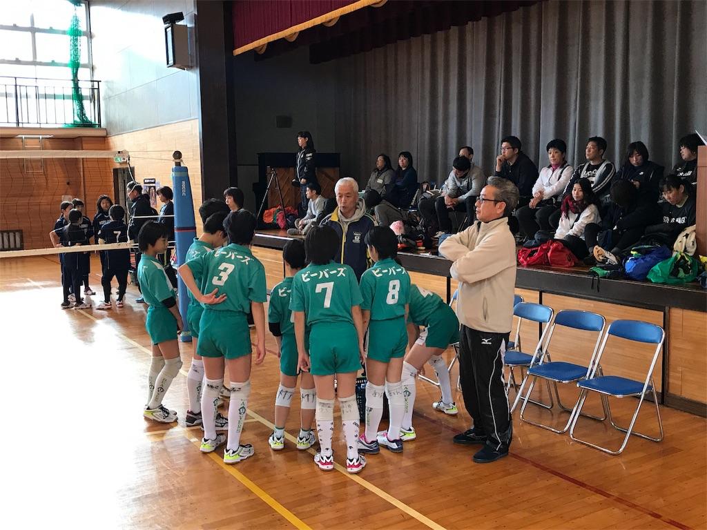 f:id:higashikanamachi_beavers:20181125063020j:image