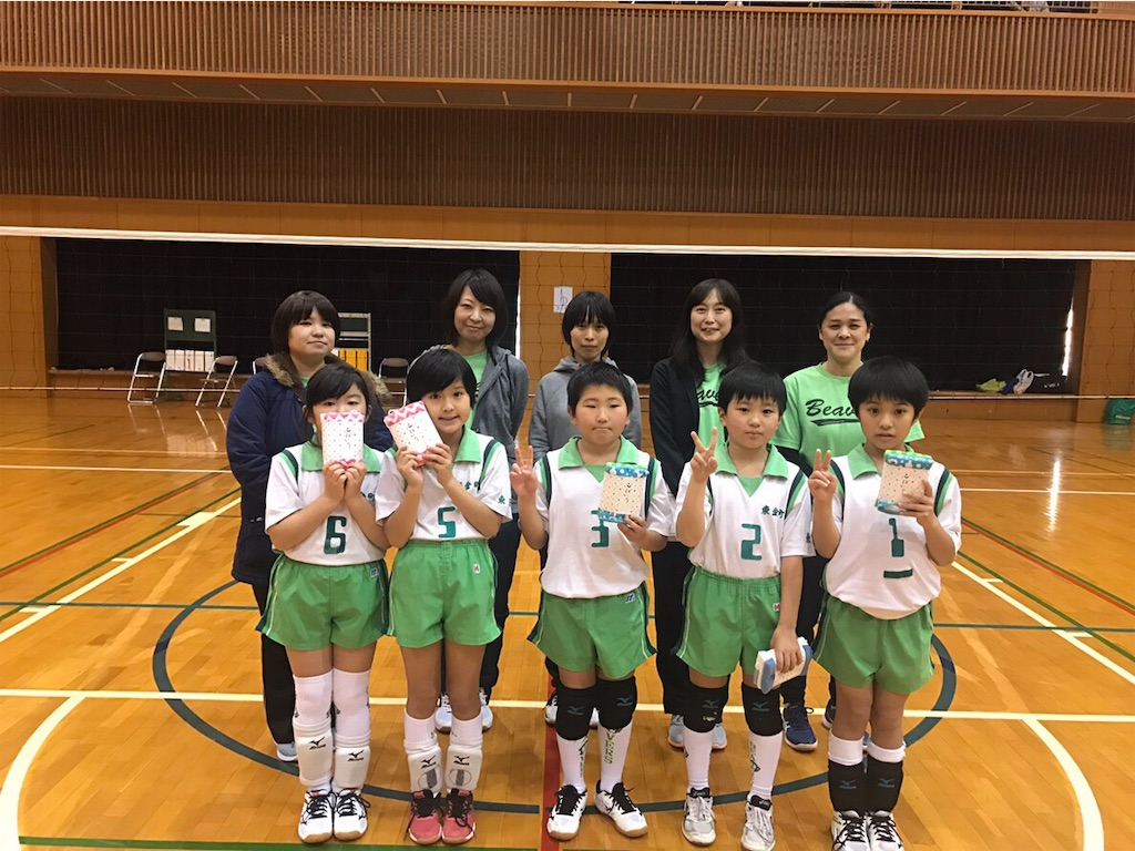 f:id:higashikanamachi_beavers:20181211192927j:image