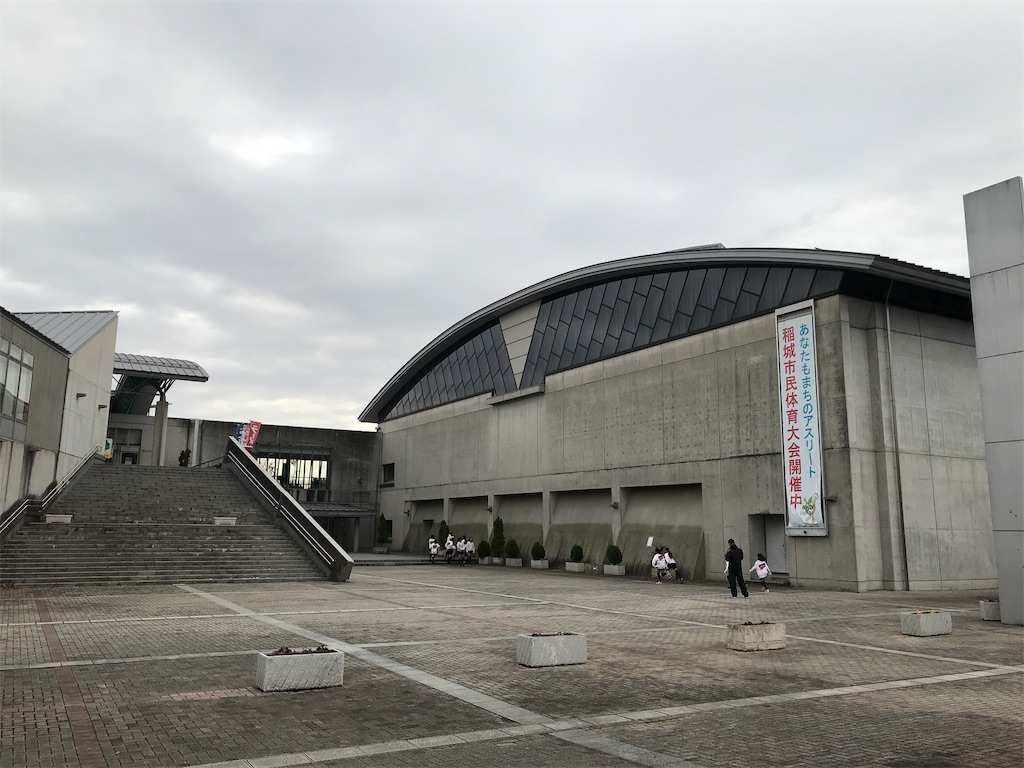 f:id:higashikanamachi_beavers:20181216151802j:image