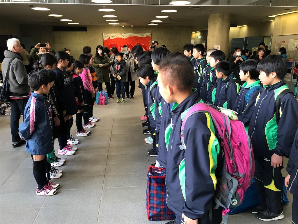 f:id:higashikanamachi_beavers:20181216151852j:image