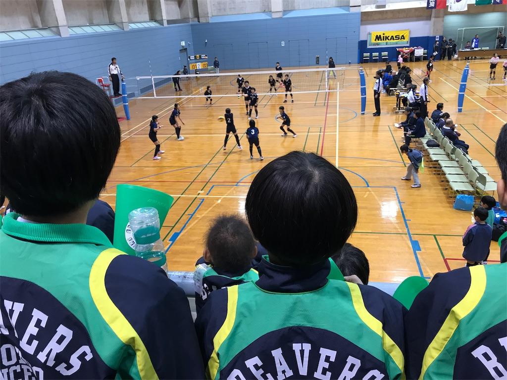 f:id:higashikanamachi_beavers:20181216151901j:image
