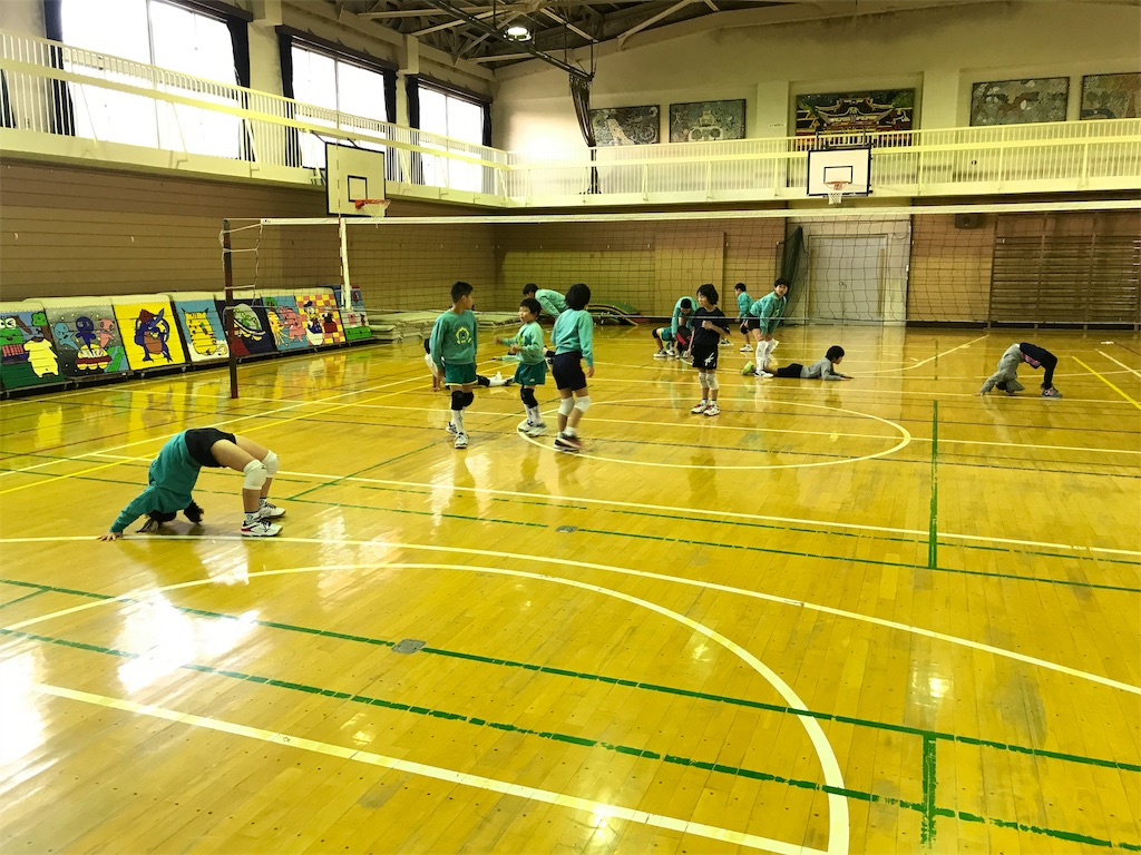 f:id:higashikanamachi_beavers:20181216204532j:image