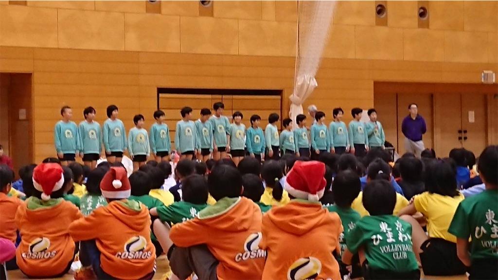f:id:higashikanamachi_beavers:20181224165301j:image