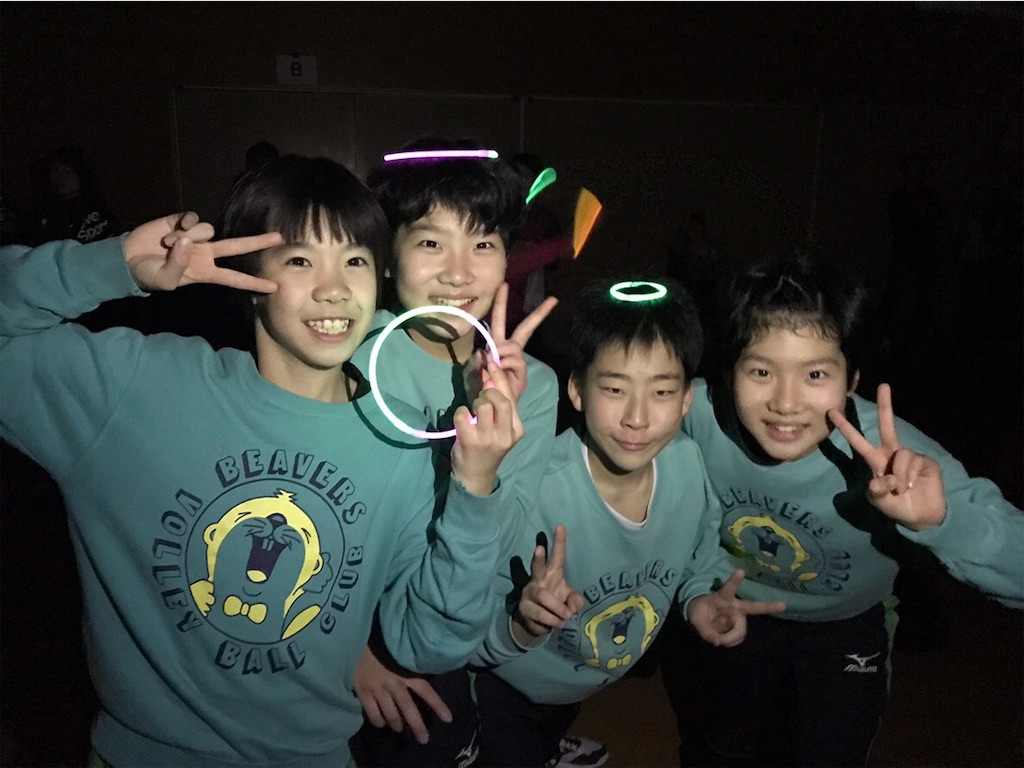 f:id:higashikanamachi_beavers:20181224165345j:image