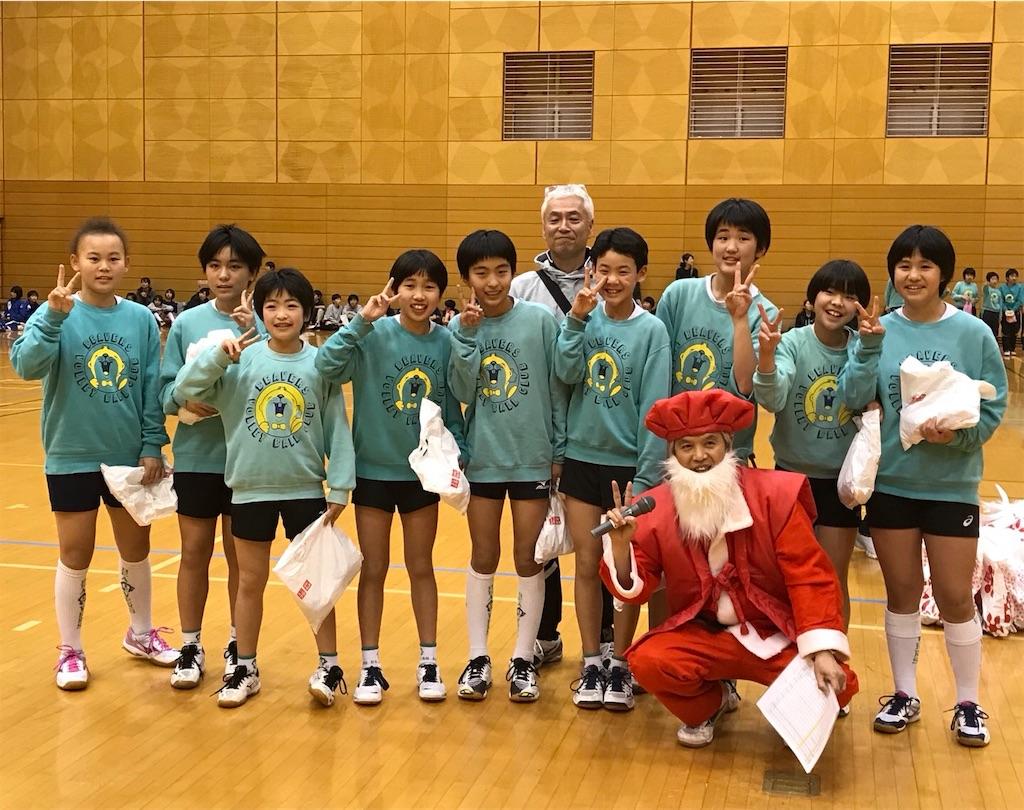 f:id:higashikanamachi_beavers:20181224165351j:image