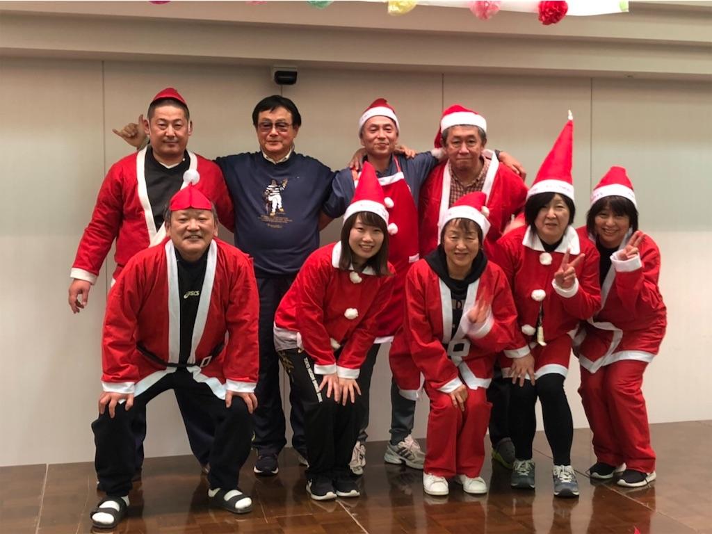 f:id:higashikanamachi_beavers:20181225081635j:image