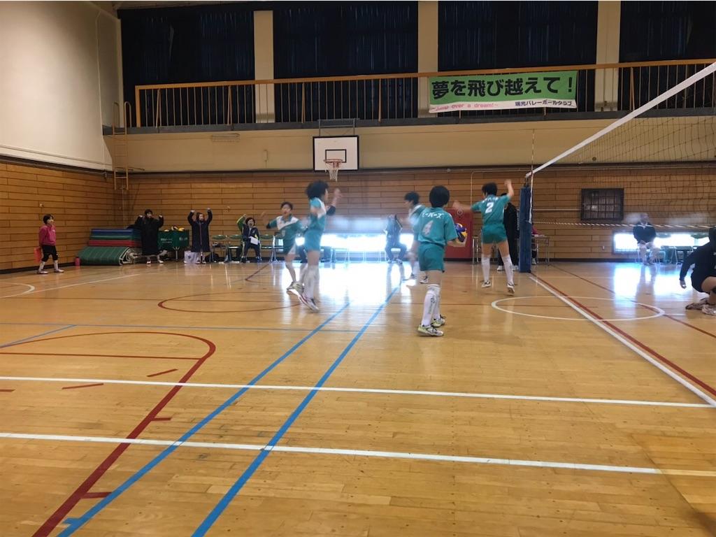 f:id:higashikanamachi_beavers:20190114195613j:image