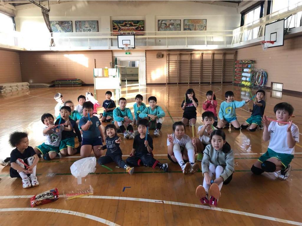 f:id:higashikanamachi_beavers:20190114210528j:image