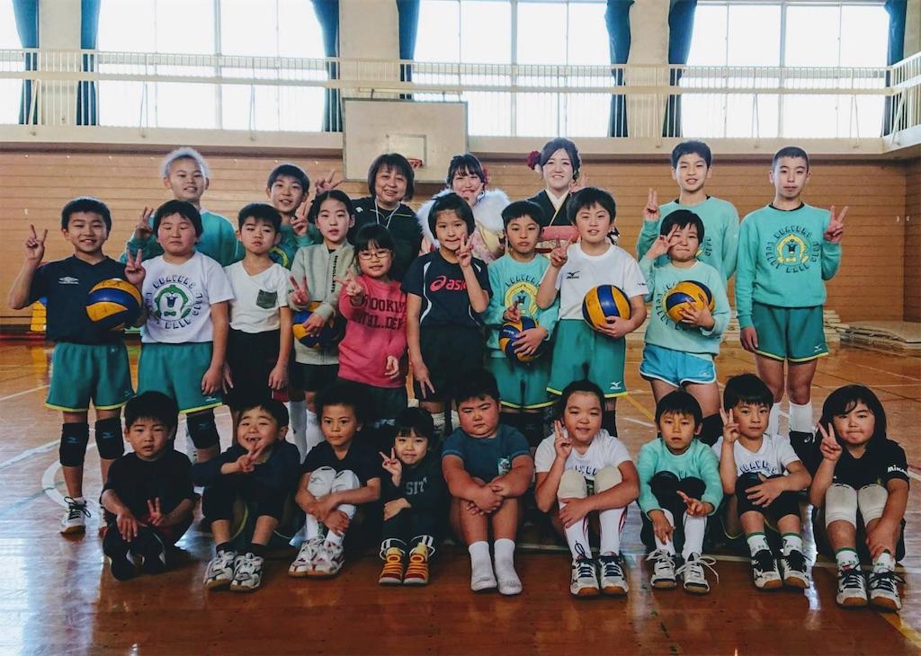 f:id:higashikanamachi_beavers:20190114211818j:image