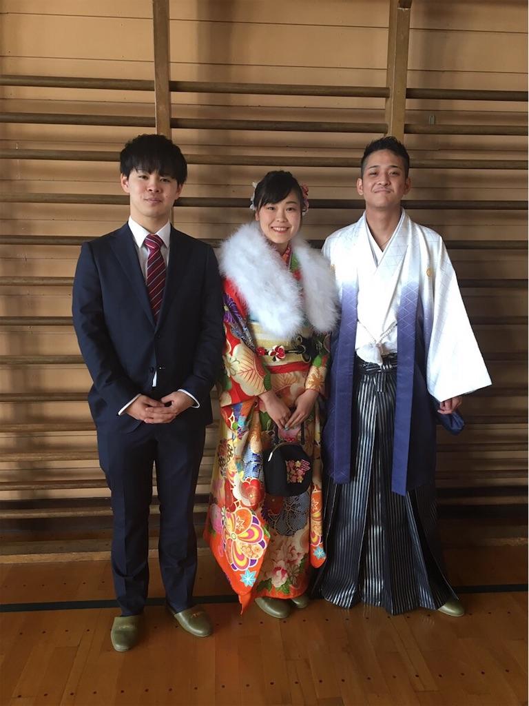 f:id:higashikanamachi_beavers:20190115110404j:image