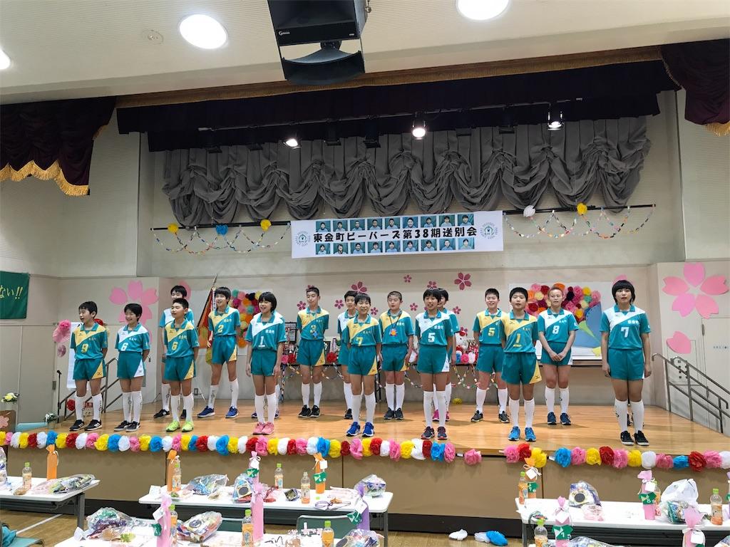 f:id:higashikanamachi_beavers:20190322093749j:image