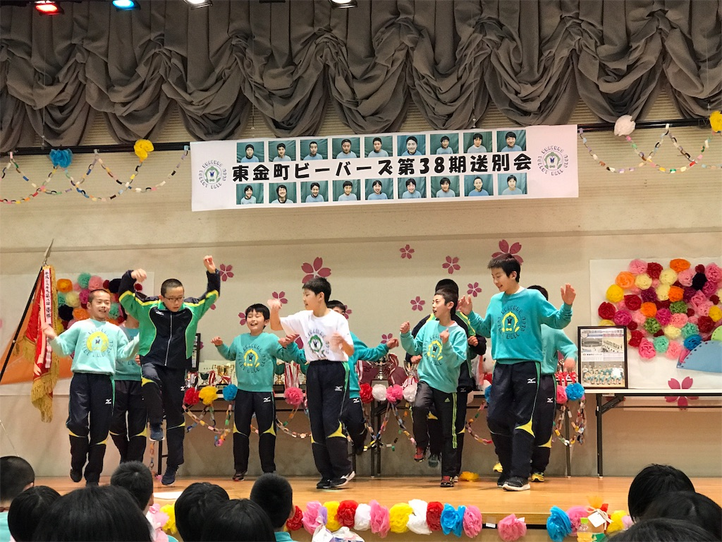 f:id:higashikanamachi_beavers:20190322093758j:image
