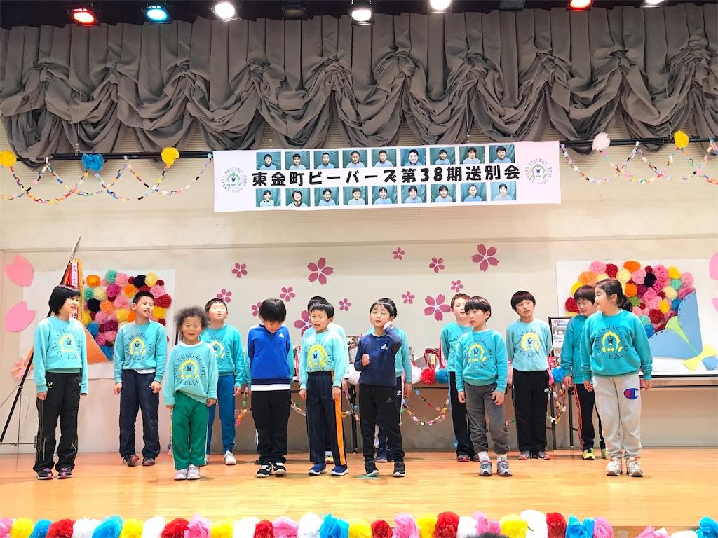 f:id:higashikanamachi_beavers:20190322093802j:image